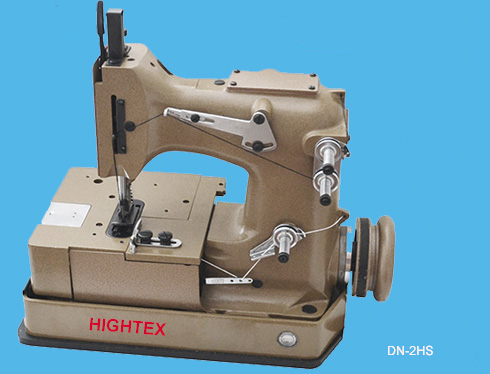 Newlong DN-2HS bag sewing machine