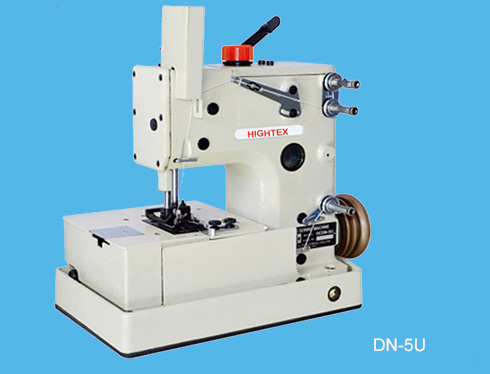 Newlong DN-5U Bag Making Sewing Machine